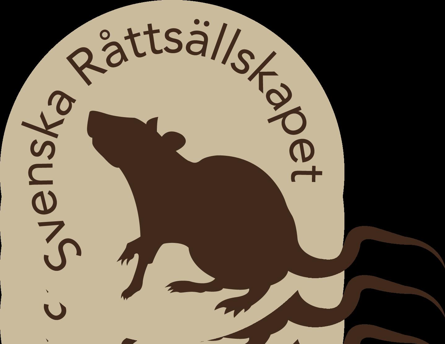 Svenska råttsällskapet